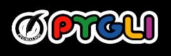 PYGLIの幼児教育・小学校受験  株式会社ピグマリオン